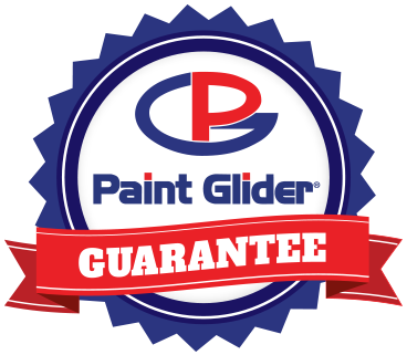Paint Glider Guarantee